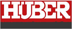Huber Tore Logo